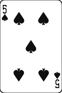 ダイス13