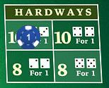 hardway3