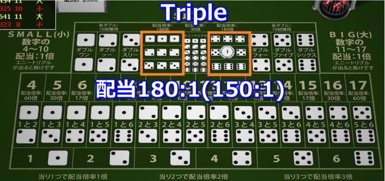 triplebs1
