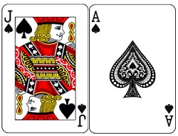 blackjacknatural