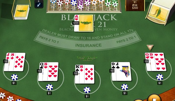 blackjackrule3