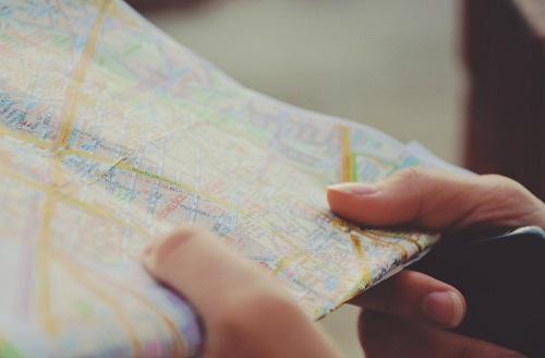 map20150210