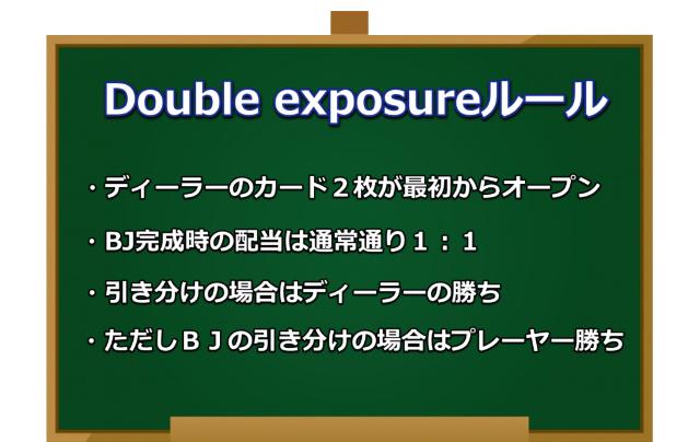 doubleexposure2