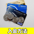 incomelog