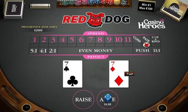 reddog15