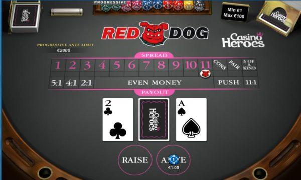 reddog16