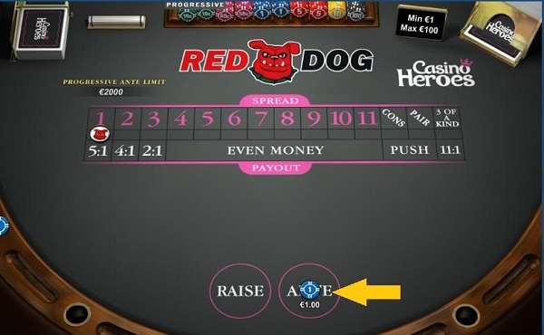 reddog19
