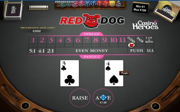reddog5