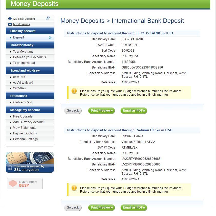 ecobankdeposit2