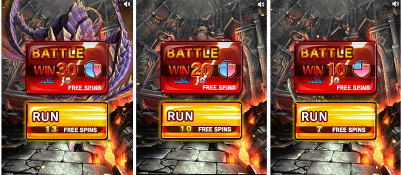 「Battle Dwarf フリスピ」の画像検索結果