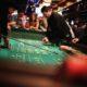 10分でわかる!クラップス(Craps)のルール 【早わかりカジノゲーム】