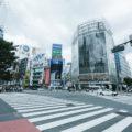 渋谷のインカジ・裏カジノ・バカラへ行ってきたw