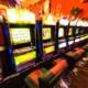 インカジ・裏カジノの基礎知識~歌舞伎町やミナミなど繁華街に点在~