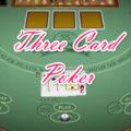 スリーカードポーカーの遊び方(動画あり)